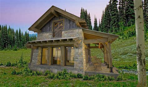 cabins in colorado springs lake cabin plans designs studio design gallery