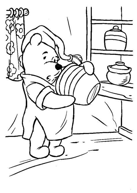 ausmalen disney ausmalenploofr