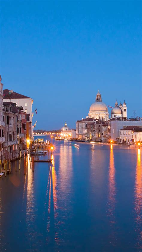 venice wallpaper iphon hd wallpaper background images