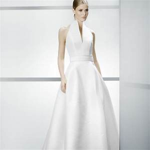 spanish wedding dress designers wedding and bridal With spanish wedding dress designers