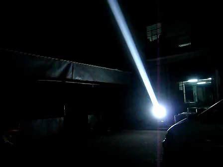 outdoor laser lights white high power 5000w sky laser light 5000wsearch light white