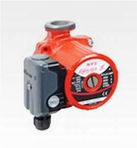 Chauffage A Eau : circulateur d 39 eau de chauffage fournisseurs industriels ~ Edinachiropracticcenter.com Idées de Décoration