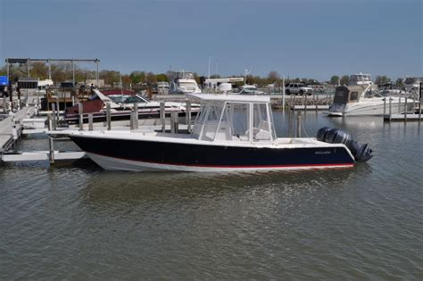 Regulator Boats For Sale Ohio by Regulator 32 Fs Boats For Sale Boats