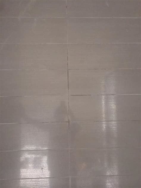 mapei porcelain tile mortar mixing blotchy mapei grout ceramic tile advice forums