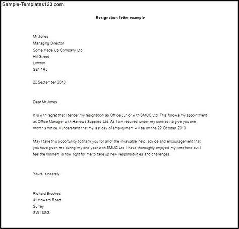 formal letter format sle doc 28 images doc 684753