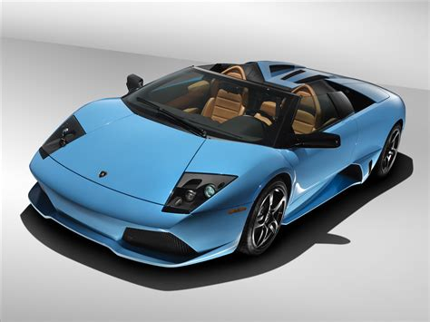 Lamborghini Car : 2009 Lamborghini Ad Personam Accident Lawyers Info, Pictures