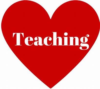 Teaching Teachers Why Reasons Coaching Subject Softball