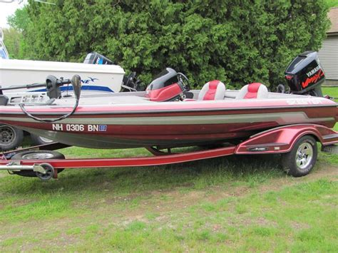 Skeeter Bass Boats For Sale In Michigan by 147 Skeeter Bass Boats For Sale Page 1 Of 12 Boatbuys