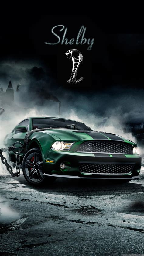 Hd Car Wallpapers For Iphone by Best Of Iphone Car Wallpapers Hd Pictures