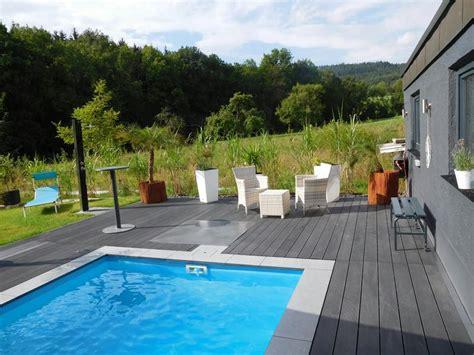 Garten Und Landschaftsbau Rems Murr Kreis by Pool Und Teichbau Im Raum Backnang Und Im Rems Murr Kreis