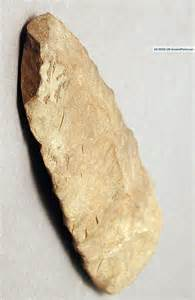 Native American Artifacts Stone Tools