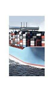 Setting sail with associated British ports - BW: Workplace ...
