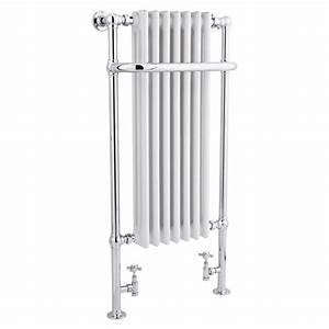 Radiateur Acier Eau Chaude : 1000 id es sur le th me radiateur eau sur pinterest ~ Premium-room.com Idées de Décoration