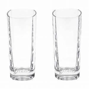 Latte Macchiato Gläser : original jura latte macchiato gl ser zubeh r ~ Yasmunasinghe.com Haus und Dekorationen