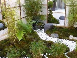 Awesome Idee De Jardin Pictures Lalawgroup Us
