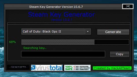 Playerunknown's battlegrounds free steam key generator   get free pubg steam key. Free Hack For Mobile Phone Games: Steam Keys Generator 2015