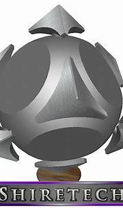 Art cube 14 3D - TurboSquid 1276515