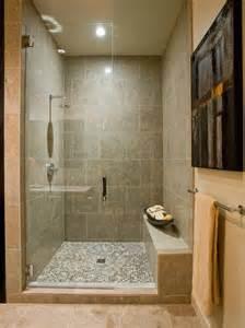 Teak Wood Shower Bench Picture
