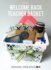1000 ideas about Wel e Back Teacher on Pinterest