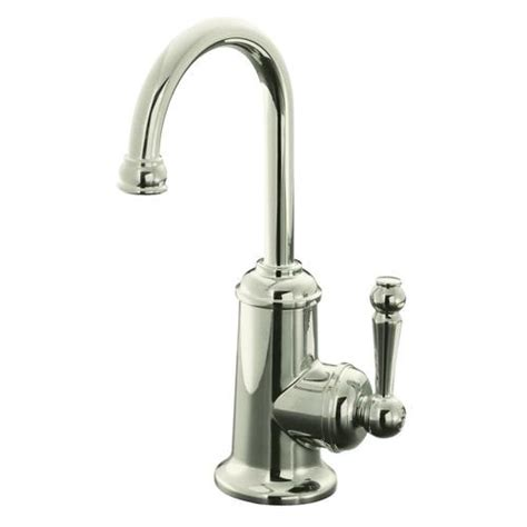 Kitchen Faucet Lowes by Lowes Kitchen Faucet Faucets Reviews