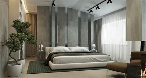 Zen Bedroom Design Ideas by 12 Bedroom Ideas For A Genuine Zen Atmosphere Fresh
