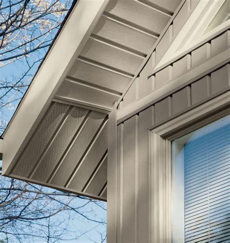 custom metal fascia panels phoenix az aluminum soffit panels fascia trim