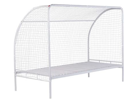 lit cage de homeandgarden