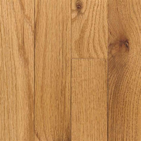 mohawk greyson sierra oak hardwood flooring 5 in x 7 in