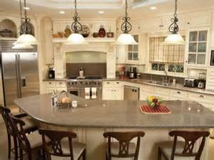 6 kitchen island country decor cheap 6 kitchen island with seating