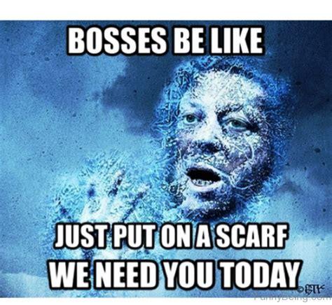 Winter Meme - 33 amusing winter meme that will make you smile picsmine