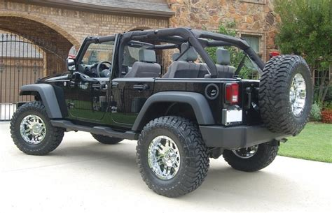 jk half doors glass windows jeep wrangler half door glass windows