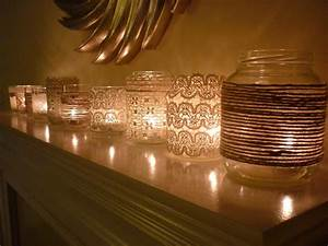 Home, Decoration, Design, Cheap, Decorating, Ideas, For, Your, Home