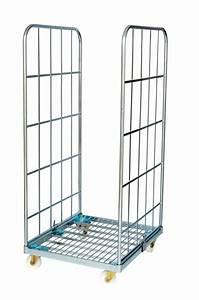 Kellerfenster Metall Mit Gitter : rollbeh lter metall mit 2 gitter 1460 ~ Eleganceandgraceweddings.com Haus und Dekorationen