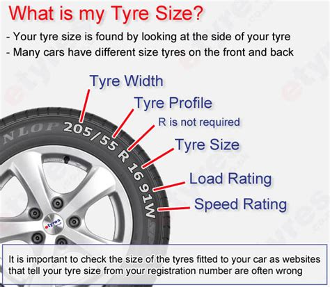 Buy Cheap Car Tyres With Free Mobile Tyre Fitting