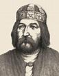 Siemowit IV Duke of Masovia