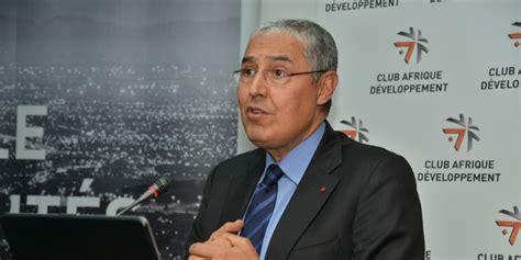 siege de attijariwafa bank casablanca awb lance le afrique développement pour les décideurs