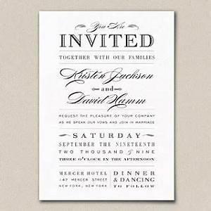 funny wedding invitation wording layout pinterest With funny country wedding invitations