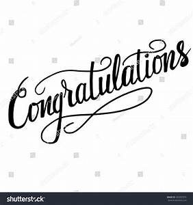 cute congratulations banner template images example With congratulations sign template