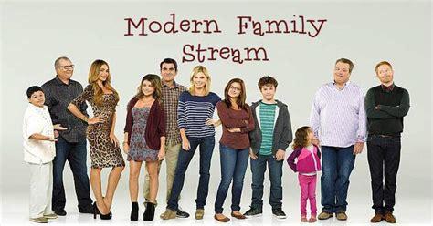free modern family modern family bei netflix co freeware de