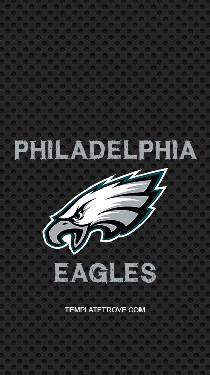 philadelphia eagles lock screen schedule
