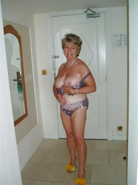 Hot Granny Porn Pictures And Vids Free Granny And Mature Porn Blog March