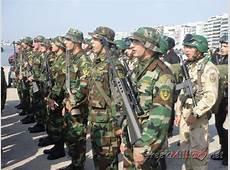 greek military Greek Military Photos Greek Army