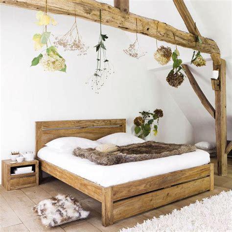chambre des metier caen chambre une tendance déco pour bien dormir