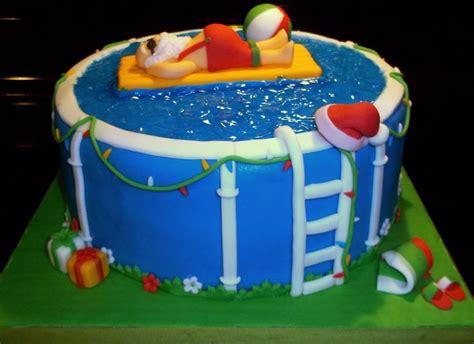 christmas  july ideas  pinterest holidays