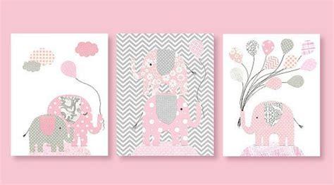 elephant nursery bedding pink gray elephant nursery bedding elephant pink