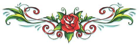 Tattooforaweek Temporary Tattoos Largest Temporary Tattoo Shop Worldwide