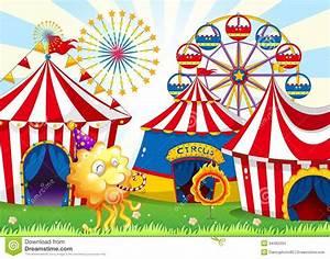 Image Gallery School Carnival
