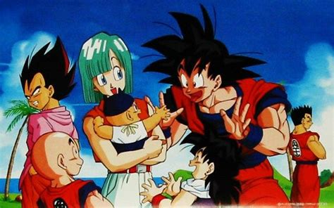 open world dragon ball artwork dragon ball art dragon