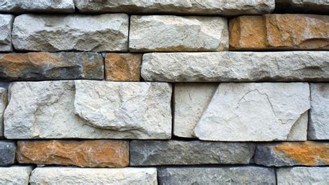 Discover the Beauty of Natural Stone Veneer in Dresher, PA