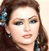 1000+ images about beautiful syrian on Pinterest   Syria ...